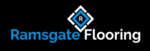 ramsgate flooring logo