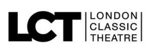 london-classic-theatre-jpeg1