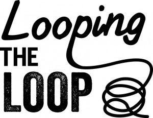 Looping the Loop