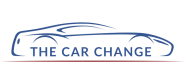 Car Change
