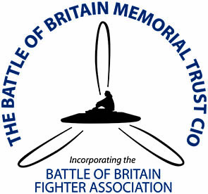 Britain Memorial Trust