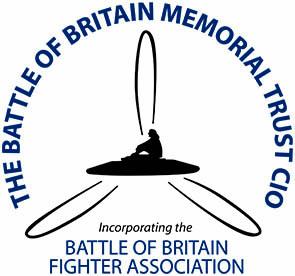 Britain Memorial Trust