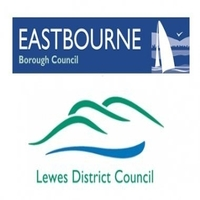 Mayor of Eastbourne