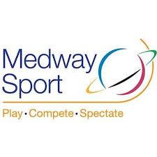 medway sport