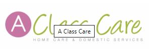 A Class Care