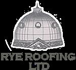 rye roofing ltd logo