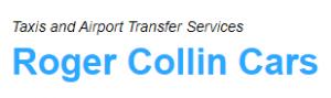 roger collin cars logo