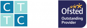 Colchester Teaching Training Consortium logo
