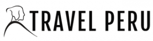 Travel Peru Logo