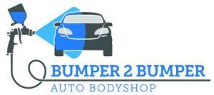 Bumper2Bumper logo