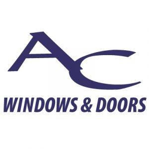 Ac Windows & Doors logo
