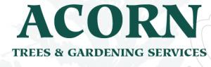 Acorn Tree logo