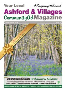 Ashford10 Front Cover
