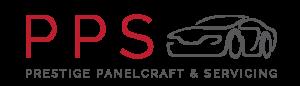 Prestige Panelcraft Logo