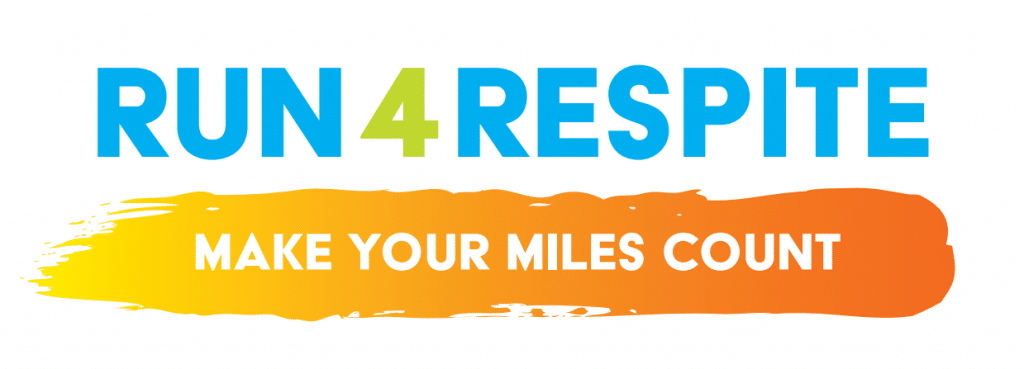 Run 4 Respite