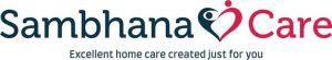 Sambhana Care logo