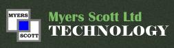 myers scott ltd logo