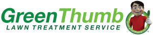 GreenThumb Hastings logo