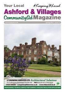 Ashford11 Front Cover