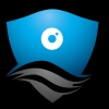 Classic Security logo