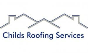 childs & son roofing services