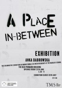Anka Dabrowska