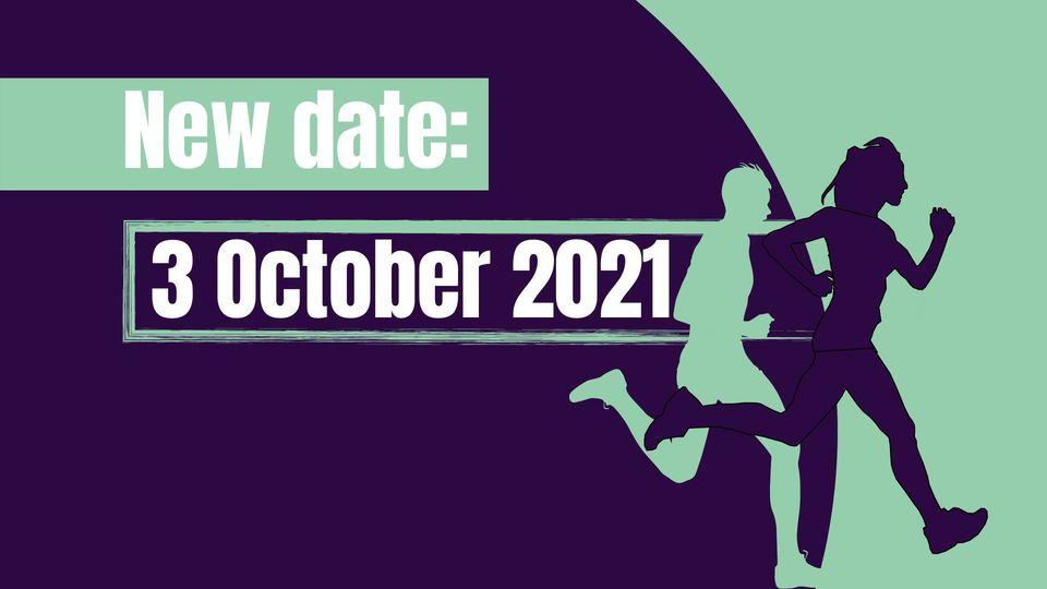 Chelmsford Half Marathon